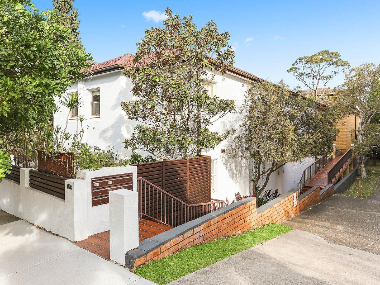 5/156 Oberon Street, Coogee NSW 2034, Image 0