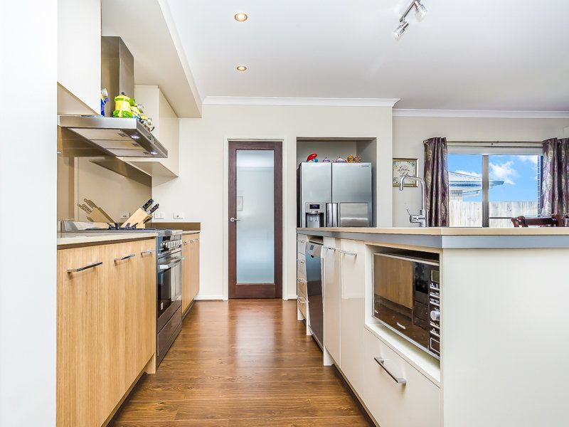 97 Expedition Drive, North Lakes QLD 4509, Image 0