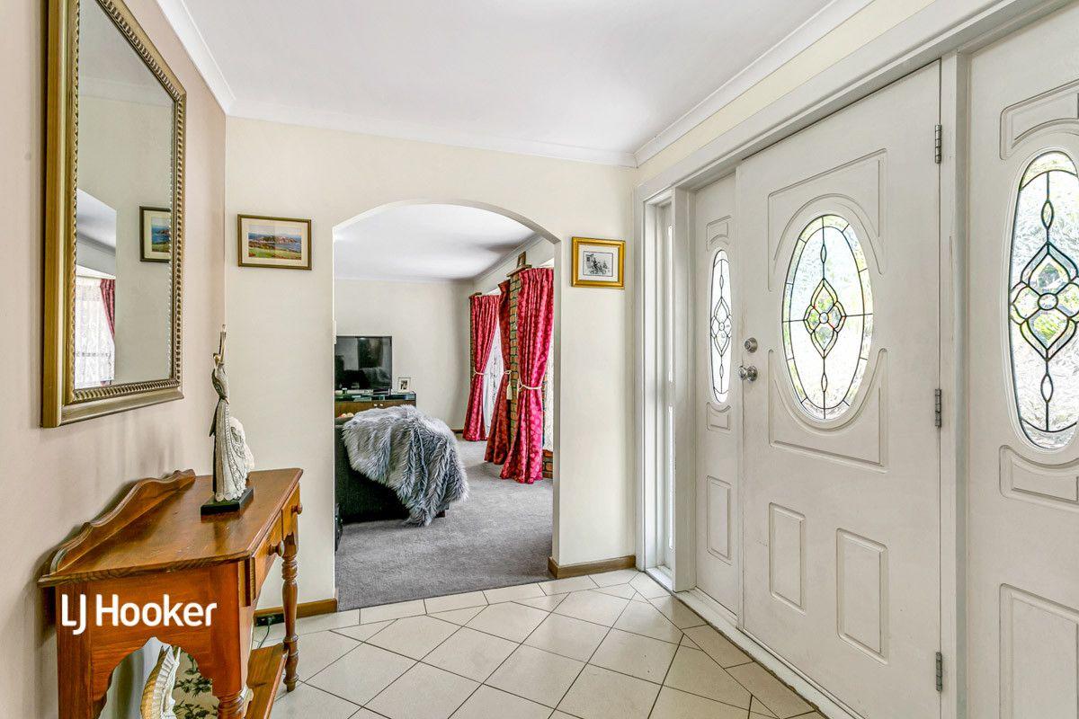 19 Foulis Court, Wynn Vale SA 5127, Image 1