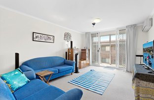 Picture of 5/15 Wagner Road, Clayfield QLD 4011