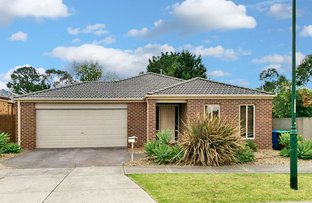 Picture of 54 Stefan Drive, Berwick VIC 3806