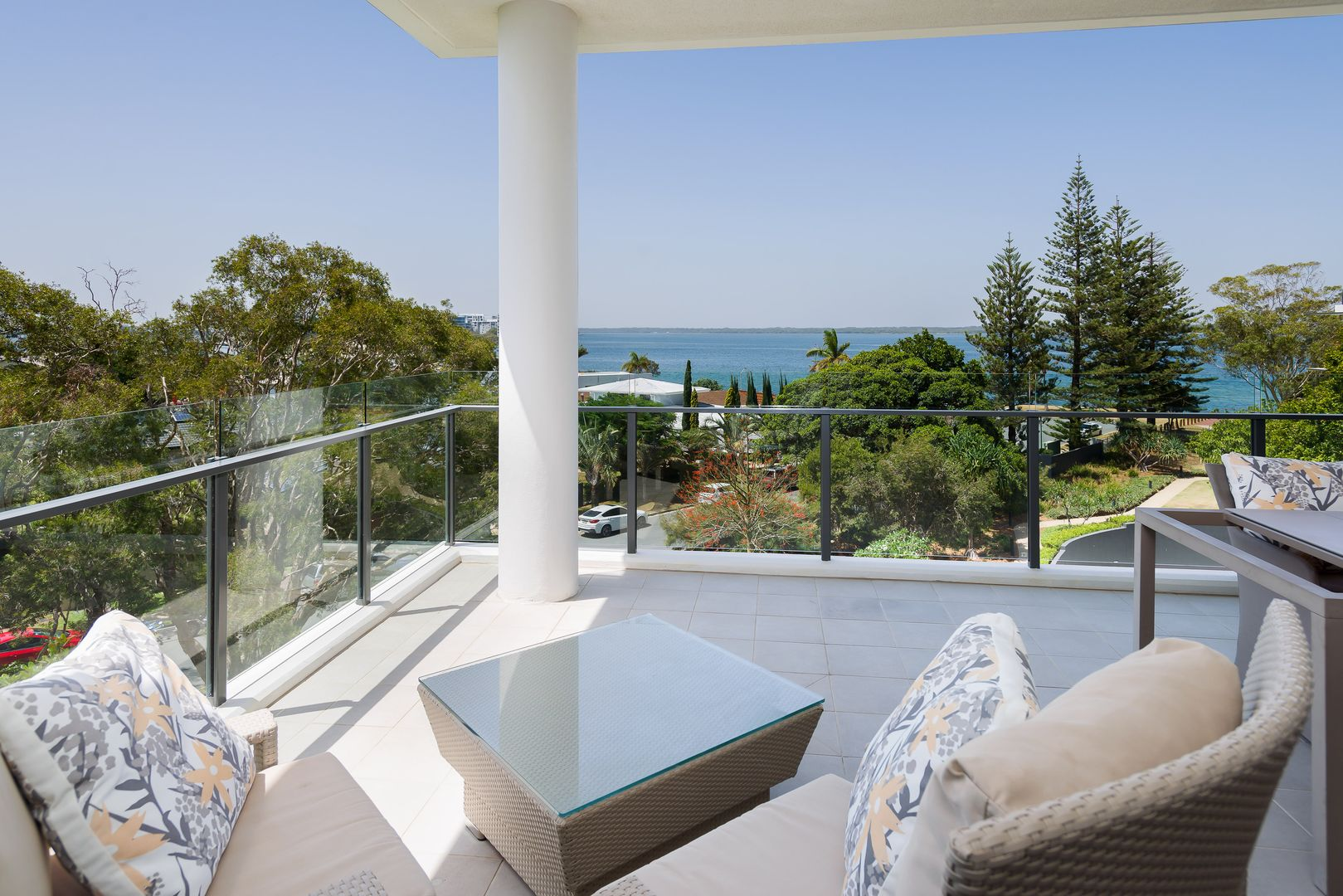 6401/323 Bayview Street, Hollywell QLD 4216, Image 1