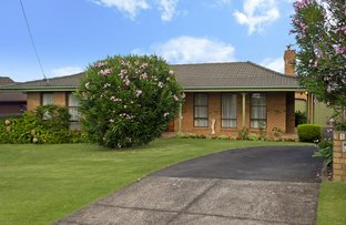 Picture of 17 Nayler Crescent, Warrnambool VIC 3280