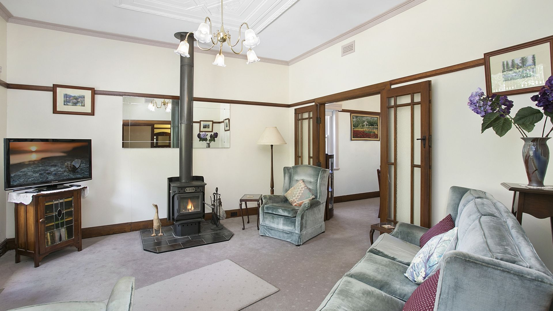 14 Central Springs Road, Daylesford VIC 3460, Image 1