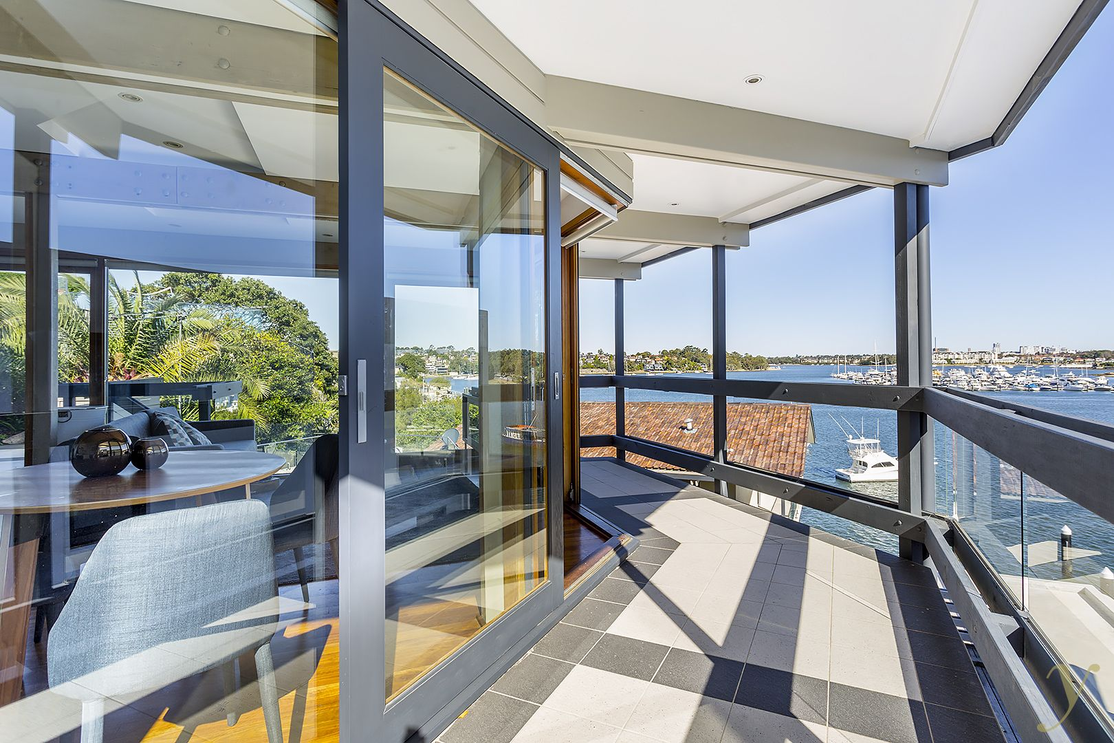10a Pile Street, Gladesville NSW 2111, Image 0