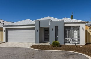 Picture of 15/11 Carnation Street, Canning Vale WA 6155