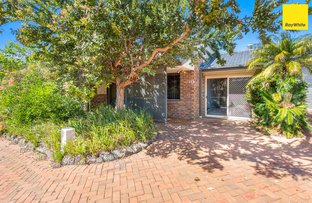Picture of 60 Tasman Court, Caves Beach NSW 2281