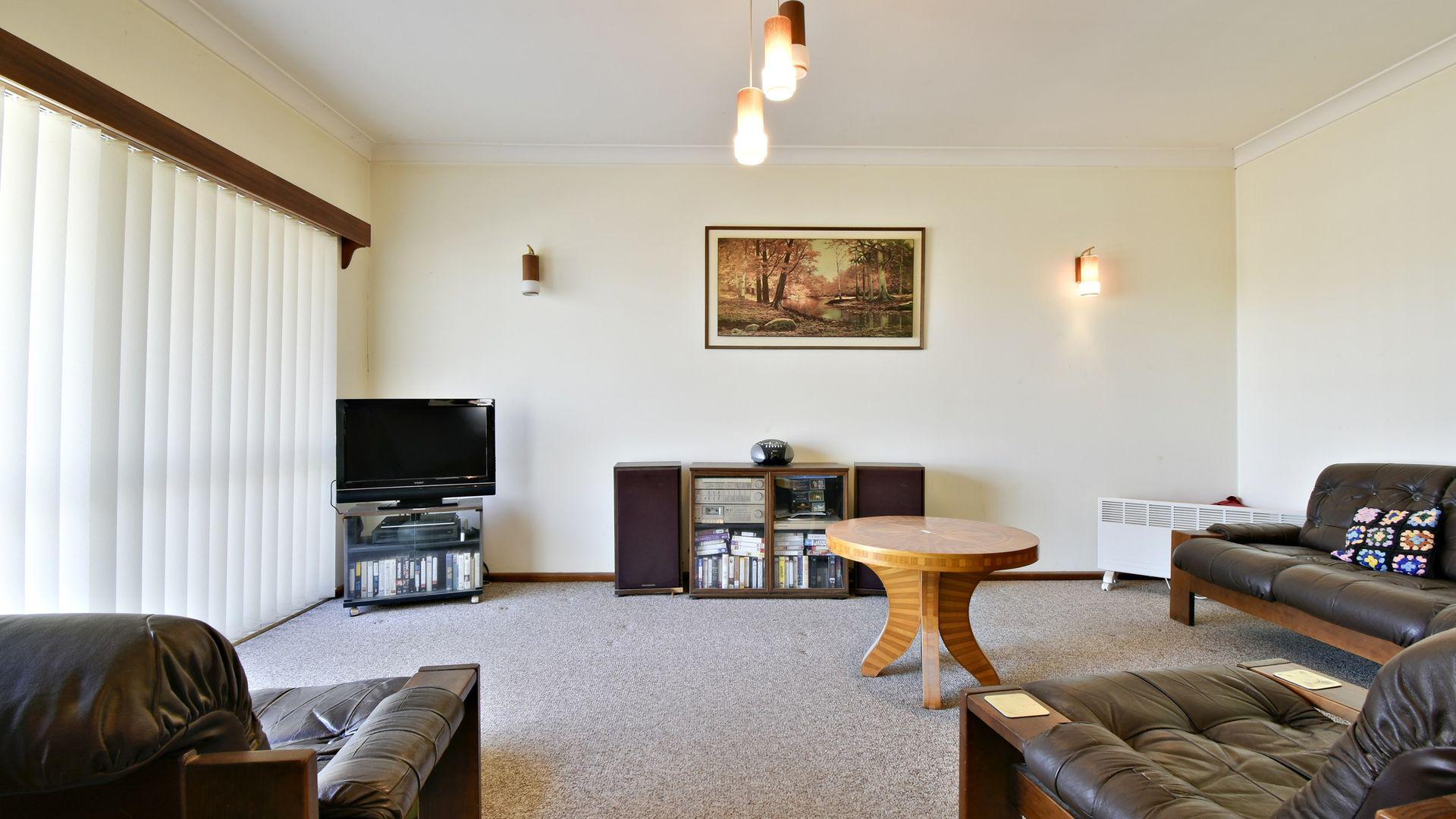 3A Margaret Crescent, Dubbo NSW 2830, Image 1