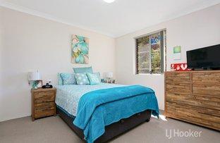 Picture of 5/7-11 Putland Street, St Marys NSW 2760