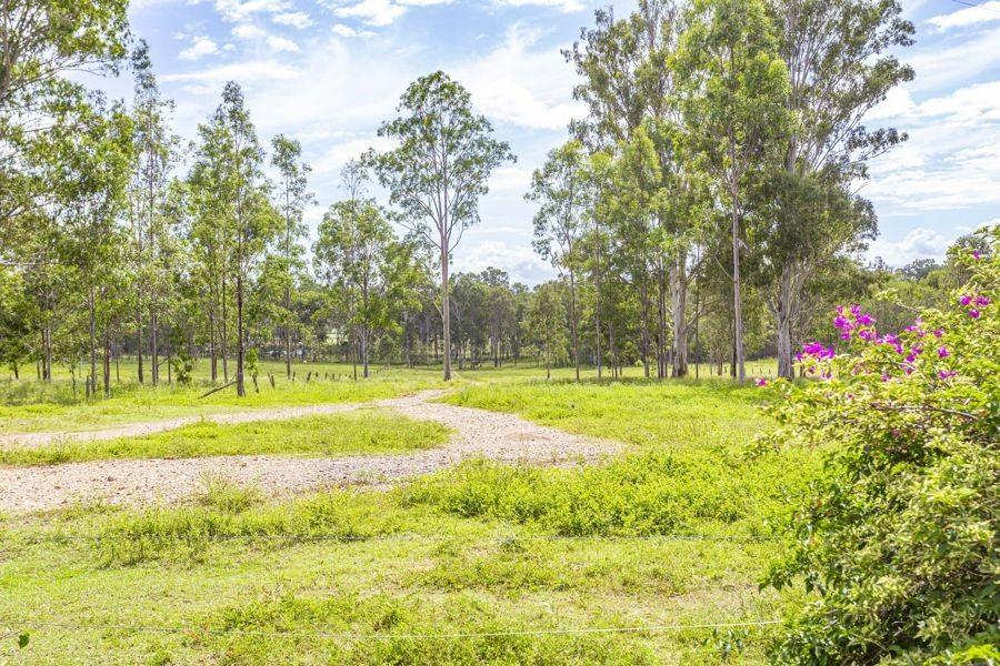 321 Sexton Road, Sexton QLD 4570, Image 0