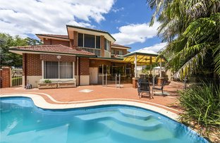 Picture of 1 Rea Street, South Perth WA 6151