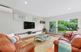Picture of 35 Florence Drive, Rye VIC 3941