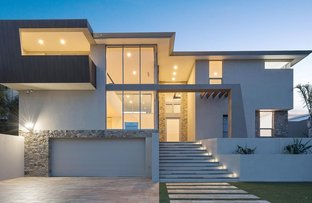 Picture of 197 Waterford Drive, Hillarys WA 6025