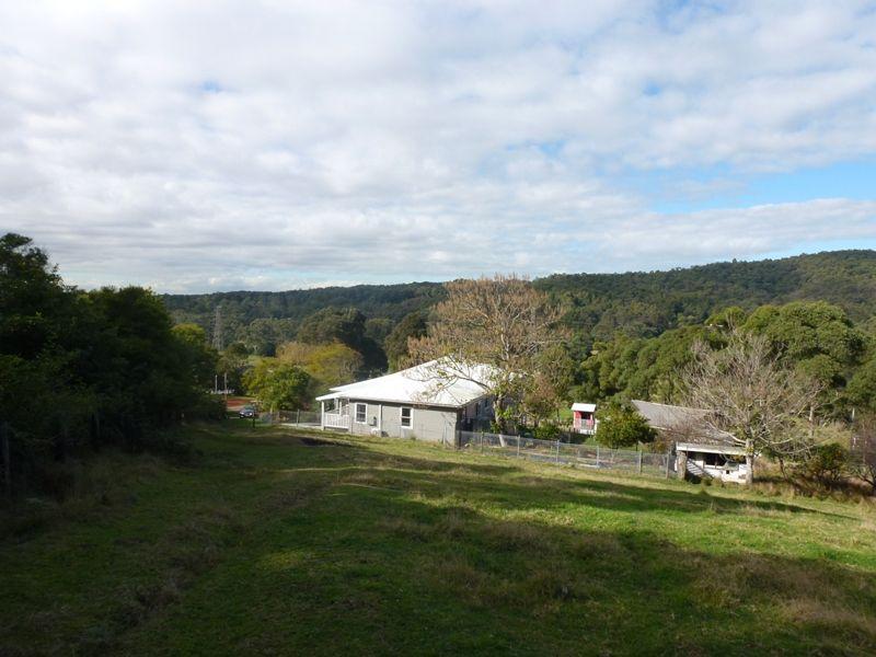 200 Doghole Road, Stockrington NSW 2322, Image 1