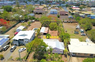 Picture of 7 McCarthy Road, Avenell Heights QLD 4670