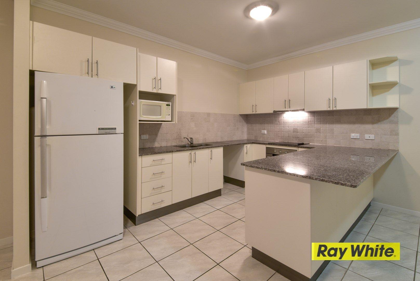 90/21 Shute Harbour Road, Cannonvale QLD 4802, Image 0