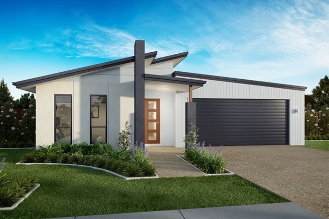 Picture of Address On request, PALMVIEW QLD 4553