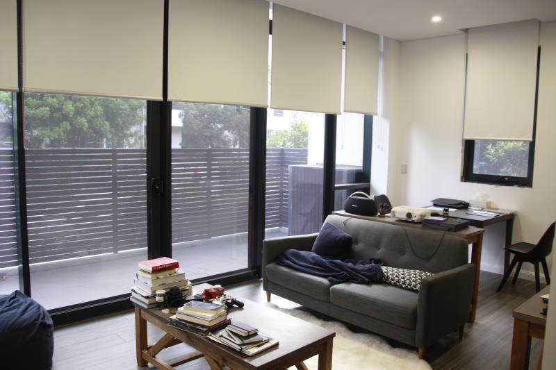 32/42 Rosebery Avenue, Rosebery NSW 2018, Image 0