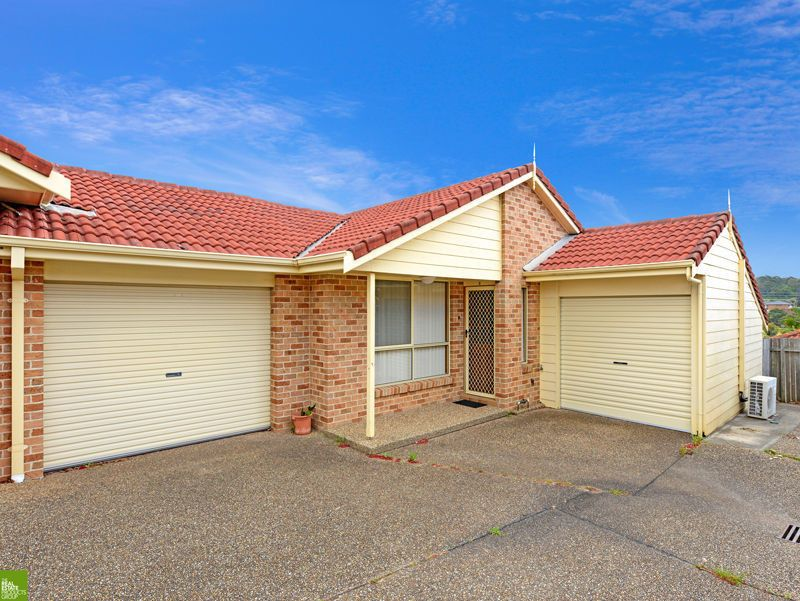 2/13-15 Corunna Crescent, Flinders NSW 2529, Image 0