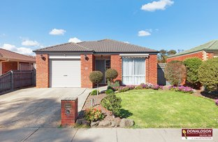 Picture of 23 Armadale  Drive, Narre Warren VIC 3805