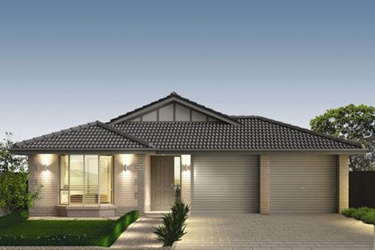 Picture of Lot 8 St Andrews Road, STRATHALBYN SA 5255