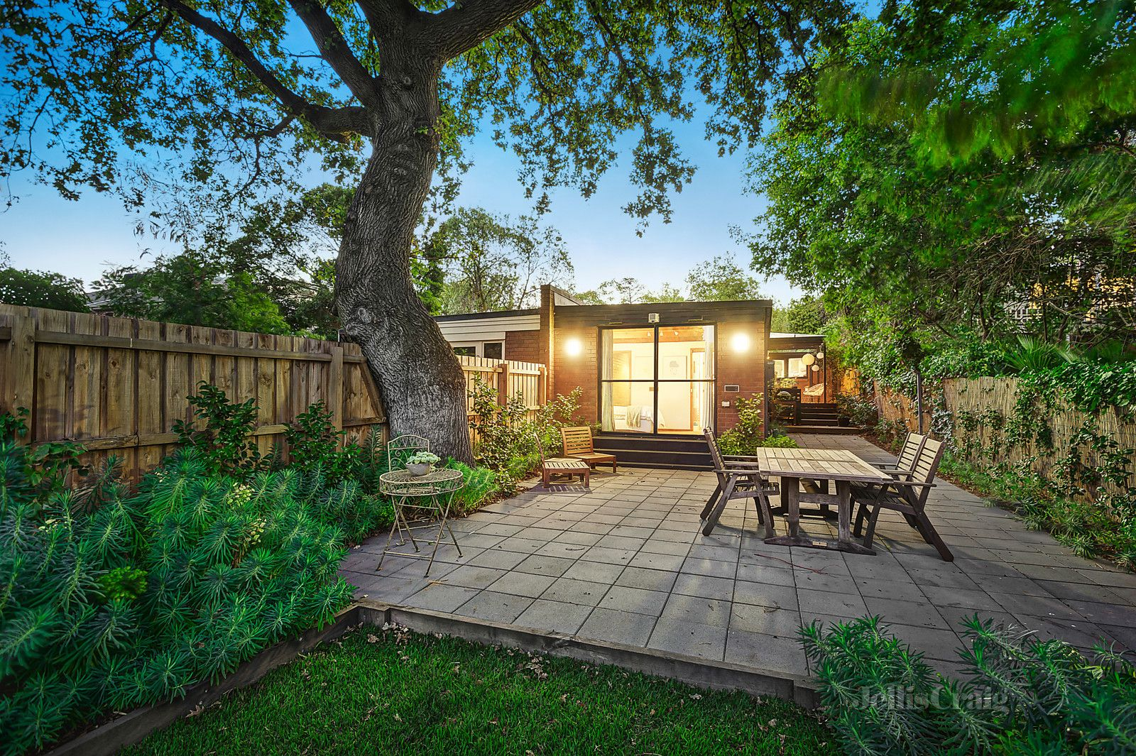 38 Spencer Road, Camberwell VIC 3124, Image 0