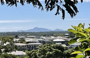 Picture of 4A Rural View Drive, Rural View QLD 4740