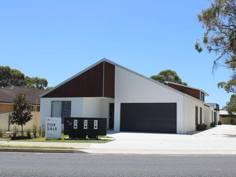 44 Myall Street, Tea Gardens NSW 2324, Image 0