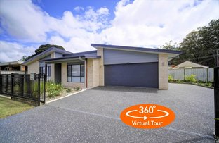 Picture of 51 Townsend Street, Forster NSW 2428
