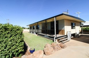 Picture of 70 Henry Street, Cloncurry QLD 4824