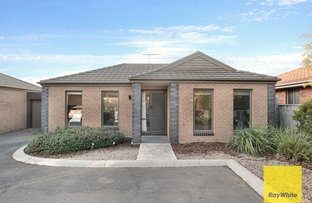 Picture of 5/3 Campaspe Way, Point Cook VIC 3030