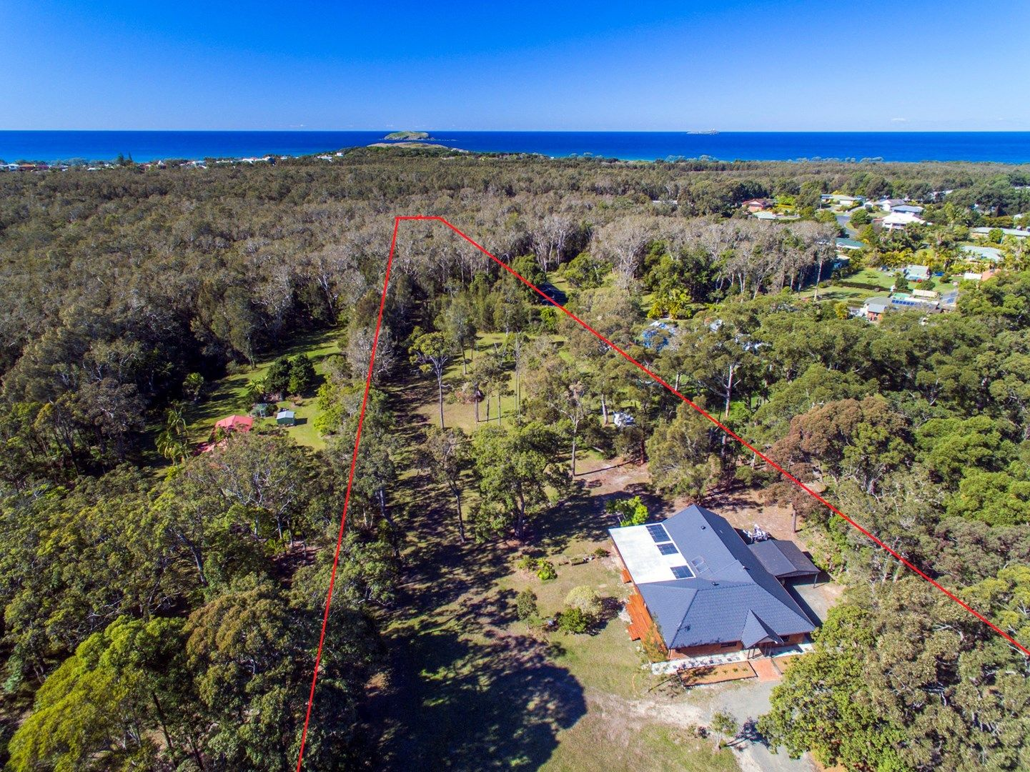 1308 Solitary Islands Way, Sandy Beach NSW 2456, Image 0
