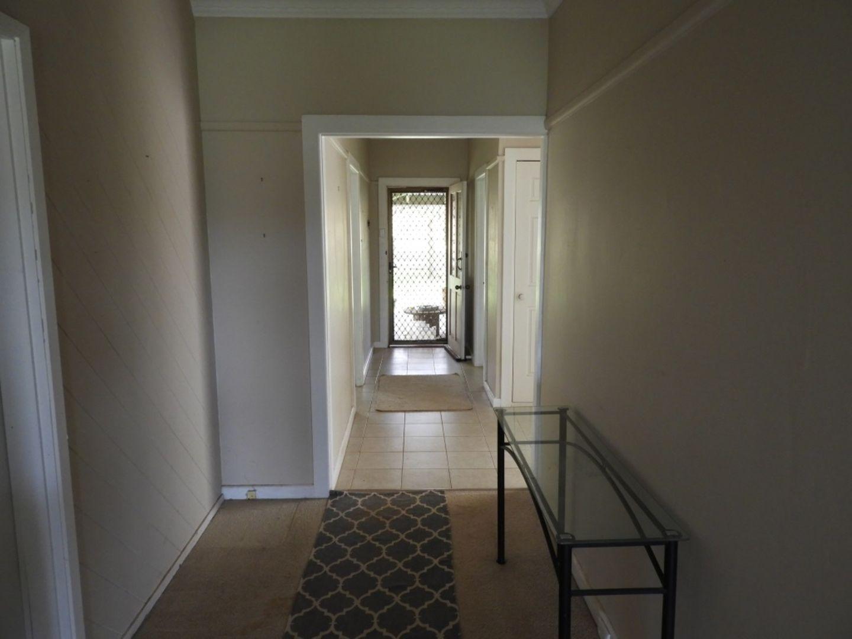77 Macarthur Street, Taralga NSW 2580, Image 2