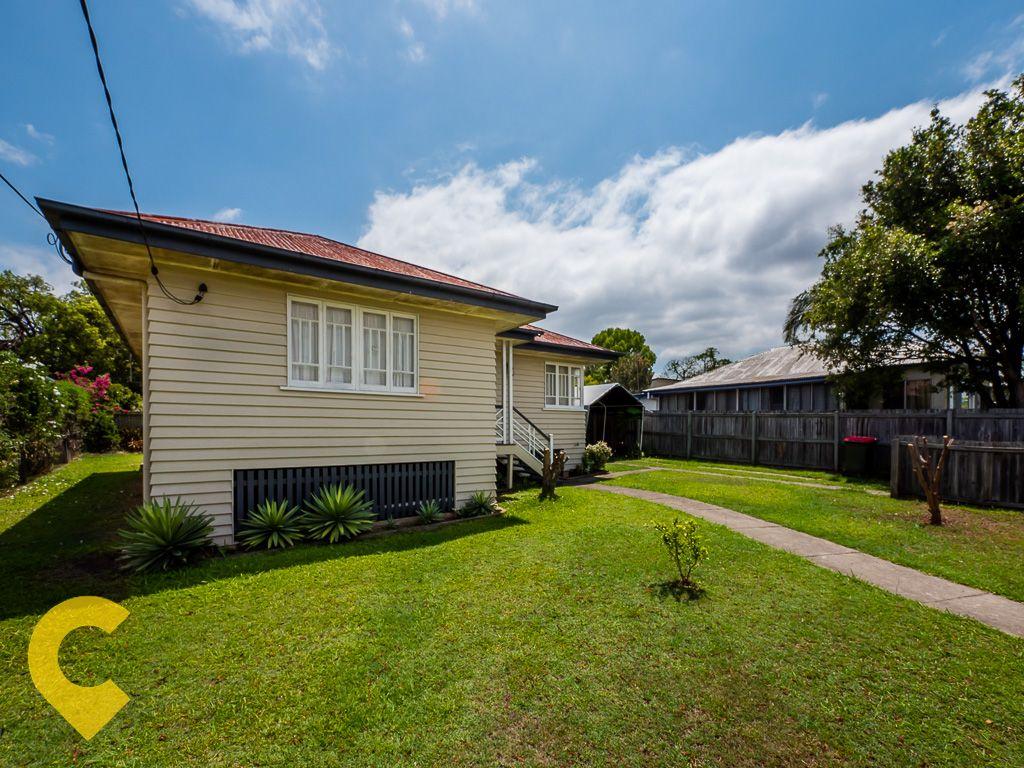 17B Joyce Street, Coopers Plains QLD 4108, Image 2