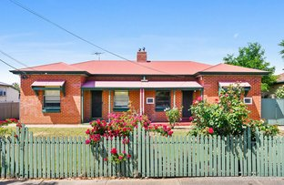 Picture of 14 & 14A Knight Street, West Richmond SA 5033
