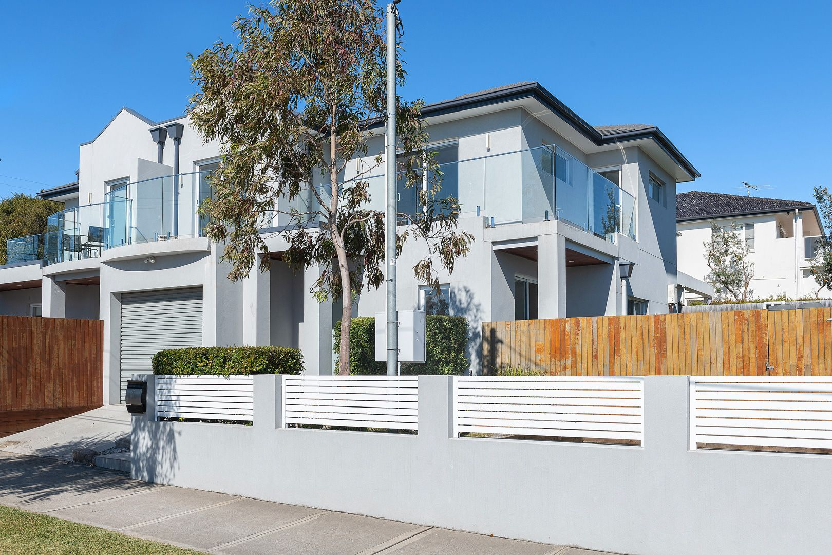 2C Kitchener Avenue, Earlwood NSW 2206, Image 0