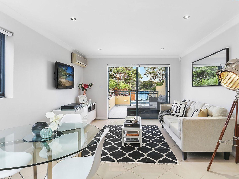 2/57 Walton Crescent, Abbotsford NSW 2046, Image 2