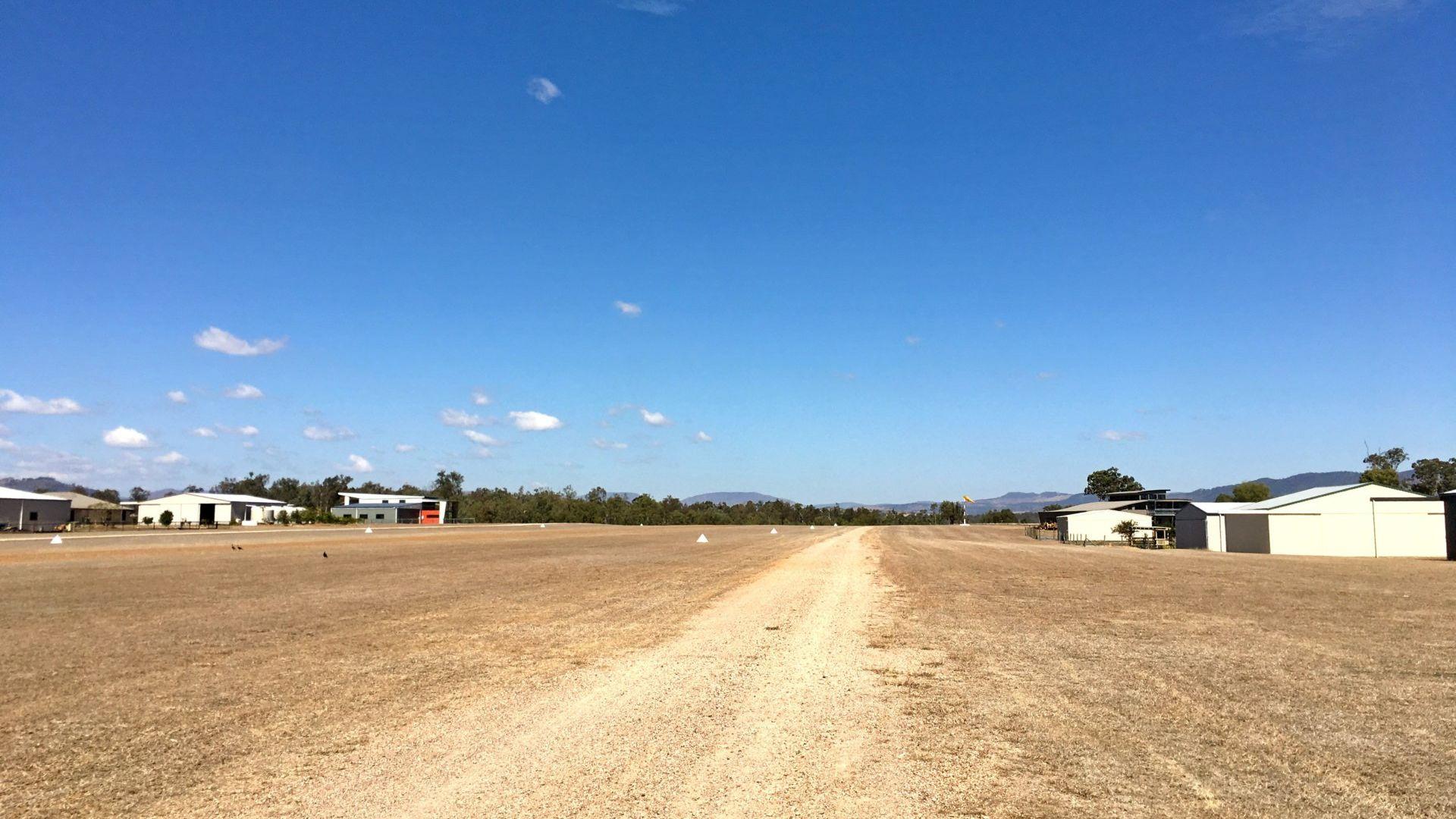 15 Continental Court, Gatton QLD 4343, Image 2