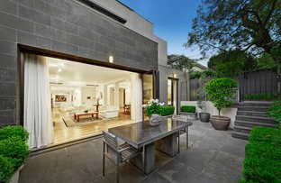 Picture of 1/36 Murphy Street, South Yarra VIC 3141