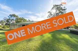 Picture of 5 Denva Road, Taree South NSW 2430