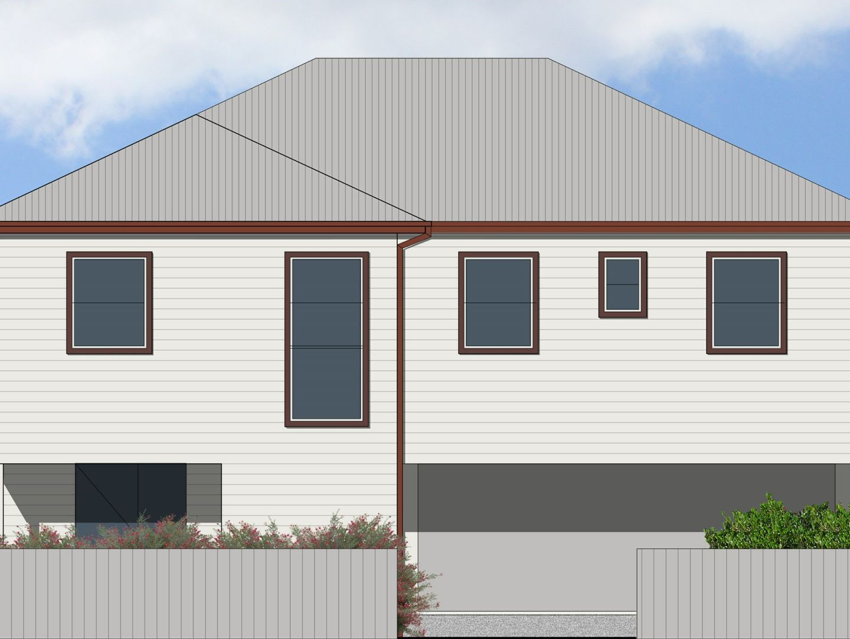 46 Devonshire Street, Maitland NSW 2320, Image 2