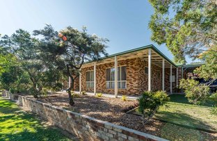 44 Barrs Avenue, Oxenford QLD 4210