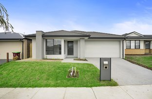 Picture of 14 Cartwright Grv, Cranbourne East VIC 3977