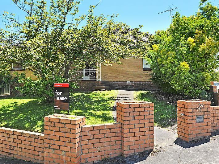 2 Howitt Street, Ballarat North VIC 3350, Image 1