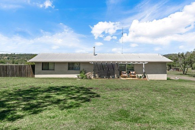 Picture of 608 Anzac Avenue, DRAYTON QLD 4350