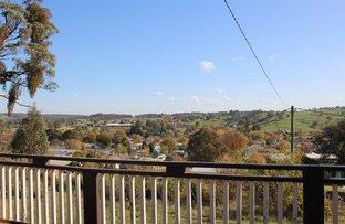Picture of 92 Gilbert Street, Tumbarumba NSW 2653