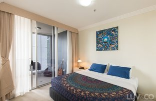 3406/70 Mary  Street, Brisbane City QLD 4000