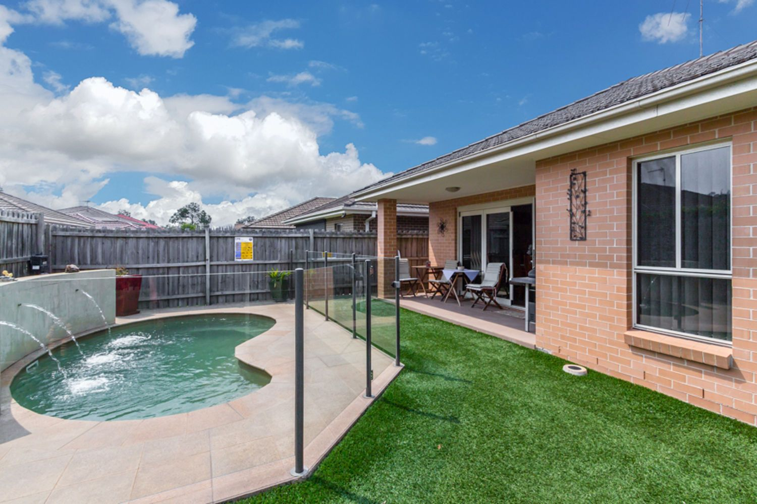 22 Eider Street, The Ponds NSW 2769, Image 0