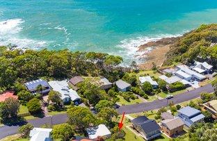Picture of 5 Illabunda Drive, Malua Bay NSW 2536