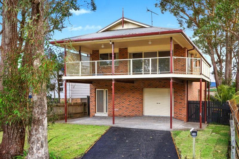 10 Winani Road, Erina NSW 2250, Image 0
